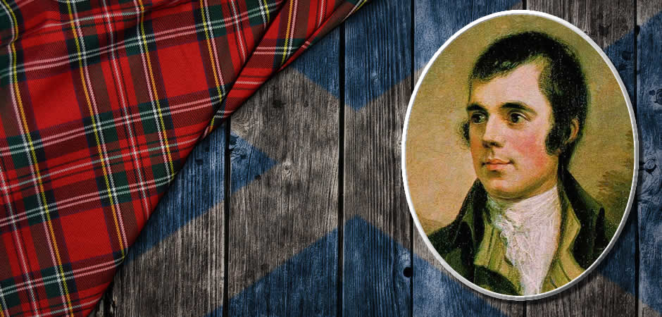 burns night 01