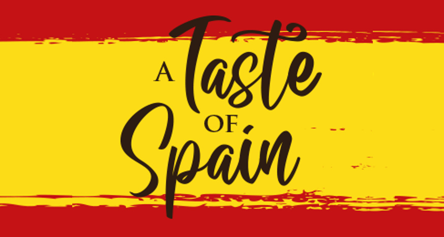 taste of spain peak edge 873 466
